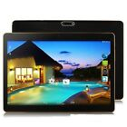 "10"" inch Android Tablet PC - Quad Core HD - HDMI Bluetooth WiFi - 64GB 4GB"