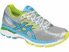 ASICS Womens GT 2000 4 Running Shoes T656N