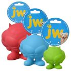 JW Pet Bad Muscles Cuz (Free Shipping in USA) Colors Vary