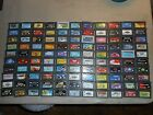 Gameboy Advance Games - Buy 2 Get 1 Free - You Choose - Free Shipping