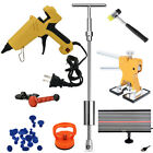 PDR Tools Car Body Paintless Dent Removal Auto Body Dent DIY Repair Tool Kits