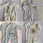 ** 50% OFF ** Babygrows, Sleepsuits, Baby Gifts, Various Designs, MUST GO