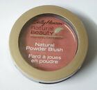 Sally Hansen Natural Beauty Powder Blush Choose Shade