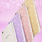 Shiny Ultrathin TPU Back Case Cover For OPPO A39 57 59 59s F1s R9 R11 S Plus