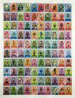 NEW Animal Crossing Amiibo Cards - Series 1 (#001-100) [US Version] PICK CARDS $1.36 USD