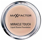 MAX FACTOR Miracle Touch Liquid Illusion Foundation 35 ml