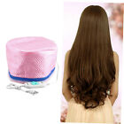 Electric Hair Thermal Treatment Beauty Steamer SPA Nourishing Hair Care Cap@LOT