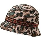OFFICIAL CANOPY BUCKET HAT - CAMO