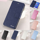 For Huawei P Smart P9 Lite Mini 2017 Luxury Wallet Flip Leather Stand Case Cover