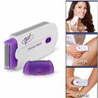 Instant & Pain Free Finishing Touch Hair Removal Laser Remover Body Face hot