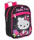 mini hello kitty backpack - Hello Kitty Mini Backpack