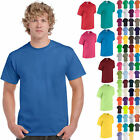 Gildan T-Shirt Tee Men
