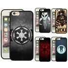 Star Wars Boba Fett Empire Jedi Phone Case for Iphone & Samsung $10.46 CAD on eBay