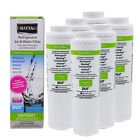1-20 Pack Whirlpool UKF8001 4396395 Maytag Refrigerator Water Filter Filter 4 photo