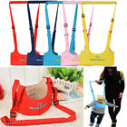 Внешний вид - NEW Walking Harness Aid Assistant Safety Rein Train Baby Toddler Learn to Walk