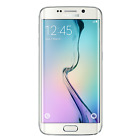 Samsung Galaxy S6 Edge G925V 32GB Verizon - GSM Factory Unlocked Smartphone