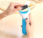 Replacement Roller Heads Electronic Nail Care Pedicure Tools Dead Skin Removal