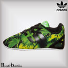 Adidas ZX Flux Crib Elasticated Soft Shoes Trainers Newborn 0-1-3-6 Months