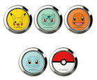 Pokemon Ring O Cell Phone Ring O Smartphone Finger Ring Cell Phone Accessory