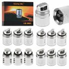 3Pcs/Pack TFV8 Cloud Beast For SMOK TFV8 T10 T8 T6 Q4 Replacement coils New