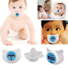 Safety Infant Baby Silicone Feeding With Spoon Feeder Food Rice Cereal Bottle KY