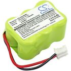 Replacement Battery For SPORTDOG YardTrainer SD-350