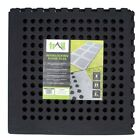 EVA Foam Interlocking Floor Tiles Outdoor Safety Play Camping Mats With Holes