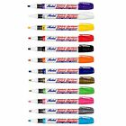 Markal Valve-Action Paint Markers Your choice of Multiple Colors & Quantity