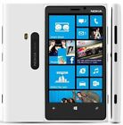 "4.5"" Nokia Lumia 920 GSM T-Mobile Unlocked Microsoft Windows Phone 8 Smartphone"