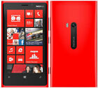 4.5&quot; Nokia Lumia 920 GSM T-Mobile Unlocked Microsoft Windows Phone 8 Smartphone <br/> - PureMotion HD+ ClearBlack display