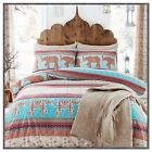Catherine Lansfield Luxury Elephant Cotton Rich Duvet Cover Bedding Set Range
