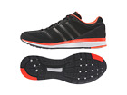 Adidas Mens Trainers  Running Shoes Bounce Fitness Gym Sneakers Black 7.5-11 UK