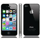 Apple iPhone 4S 8GB - Black or White GSM Unlocked Smartphone <br/> Top US Seller | Free Shipping | 60 Day Warranty