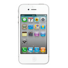 Apple iPhone 4S - 16GB 32GB 8GB - Black White - GSM Factory Unlocked Smartphone