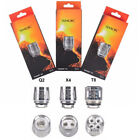 SMOK TFV8 Baby Coils BIG Cloud Beast Replacement for V8 Baby Q2 X4 T6 T8 5-20pcs