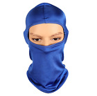 New Full Face Mask Motorcycle Cycling Ski Neck Protecting Outdoor Lycra Unisex