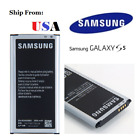 Samsung Galaxy S10 S9 S8 S7 S6 S5 S4 S3 Note 9 8 5 4 3 2 Edge Plus OEM Battery