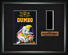 DISNEY 'Dumbo'   FRAMED MOVIE FILMCELLS