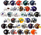 NFL GUMBALL MINI HELMET PENCIL TOPPER , FREE SHIPPING !!!!!! on eBay