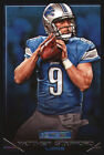 2014 Rookies and Stars Football YOU PICK