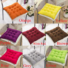 Fruit Food Couch Chair Sofa Bed Throw Pillows Soft Plush Cushion Seat Patio Pad