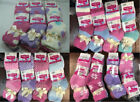 12 Pairs Ladies Soft Fluffy Lounge Cosy Bed Socks Shoe Warm Winter Socks