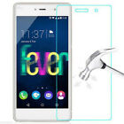 100% GENUINE TEMPERED GLASS FILM SCREEN PROTECTOR FOR WIKO VARIOUS MODELS
