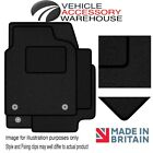 Mazda CX-5 (2012-) Tailored Fitted Grey Car Mats