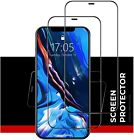 screen cover iphone 5s - Full Screen Cover iPhone 8/8+/7/7+/X/5/SE Tempered Glass Screen Protector