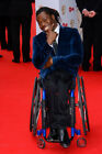 Ade Adepitan (2) British Television Presenter, Print, Picture, Poster, All Sizes