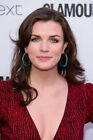 Aisling Bea Poster Picture Photo Print A2 A3 A4 7X5 6X4