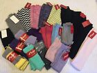 Capezio Leg Warmers - NEW - adult - multiple styles and colors