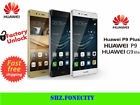 Brand New Huawei P9 Plus Factory Unlocked GSM SmartPhone- Sealed