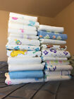 Adult Diaper Samples - 2 each of any